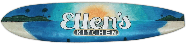 ellns kitchen jacksonville